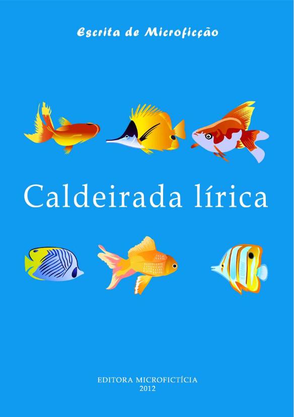 caldeirada_lirica