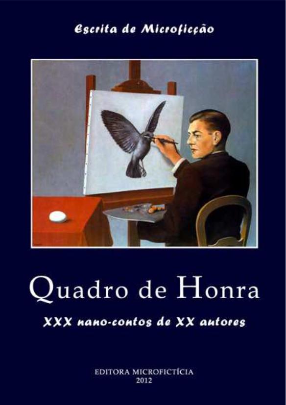 quadro_honra